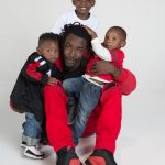 Discover the Importance of a Dad…